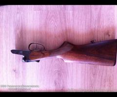 Продам ружьё ИЖ-43Е в отличном состоянии...