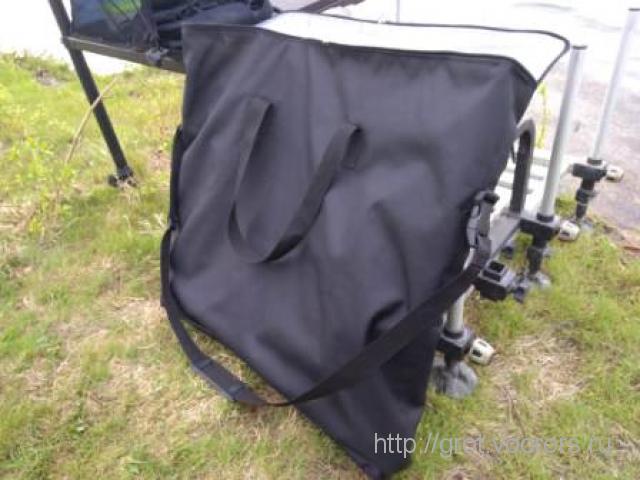 Продаю сумки для садка