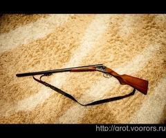 Продам ИЖ-43М за 6 500 руб